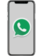 Empréstimo consignado INSS WhatsApp