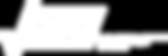 Certificação Profissional FEBRABAN GoBanking