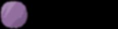 Beauty Glow Logo HP.png