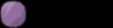 Microneedling Logo HP.png