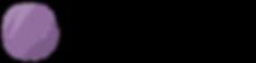 Hydra Cosmetics Logo HP.png