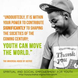 Jr.Youth Sharable JPG Image