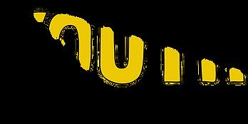 Cropped_logo1.png