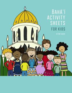 Baha'i Activity Sheets