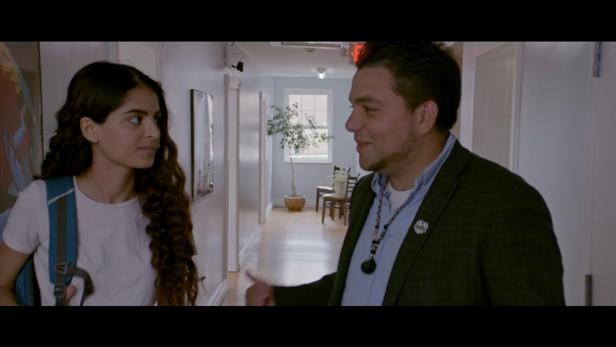 Karim & Honey