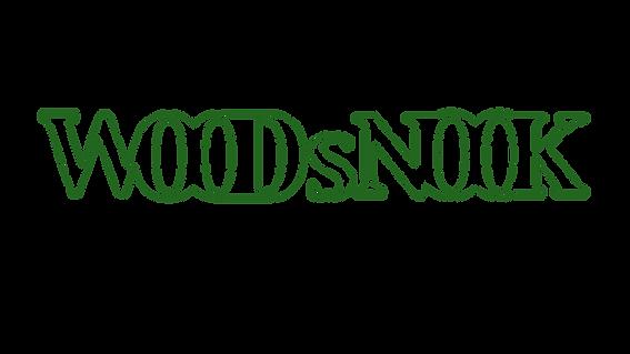 woodsnook_logo.png