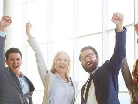 Como reter talentos imprescindíveis na sua empresa