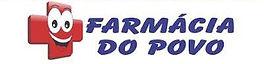 farmacia-do-povo-159005-3Jod_edited.jpg