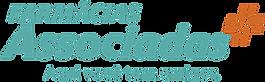 farmacias-associadas-logo-8FC3C66DAF-see