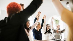 Empowerment – como está o empoderamento do seu time?