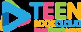 TeenBookCloud-Logo-tagline.png