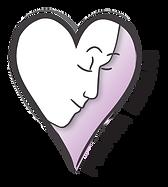 Furaa Mamas Postnatal Anxiety an DepressionSuppot