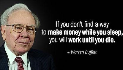 Investment-Quotes-of-Warren-Buffett-imag