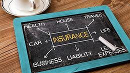 Insurance Bundle