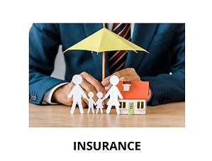 Insurance.jpeg