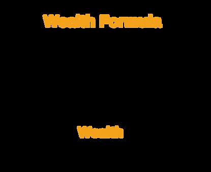 Wealth%20Formula%20Money%20-transparent_