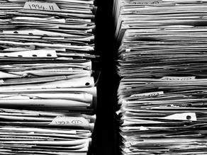 Descubriendo información más profunda en los datos: 5 factores prácticos a considerar
