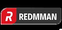 Redmman1.png