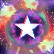 superstellar.png