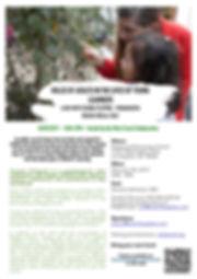 Tiziana Workshop Flyer FINAL.jpg