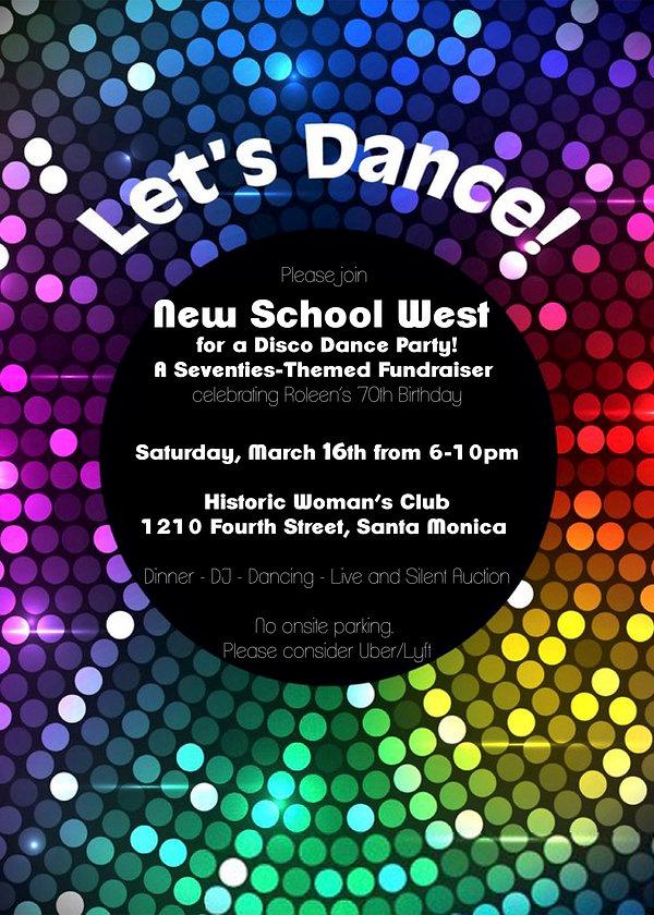 70s NSW Disco Party Flyer 2.jpg