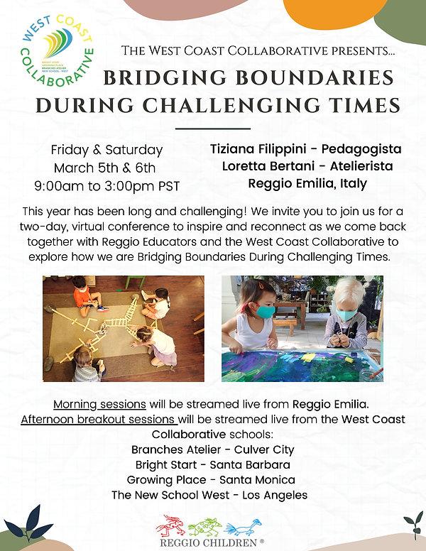 Bridging Boundaries-10 (1).jpg