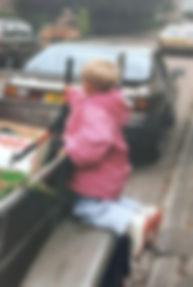 Tuinontwerper Judith van Lent | judithvanlent.com