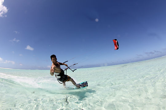 soulsupmaceio, kite surf maceio, kite, kite mcz, kit, kitesurf, sup, sup maceio, surf maceio, fotos aquaticas, maceio, strapless,
