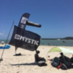 Wind report _ 14 knots , it's on !!!! It