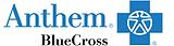 anthembluecross logo.png