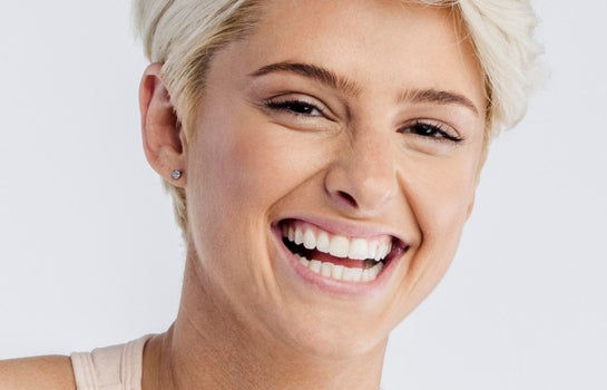 Teeth Whitening $99