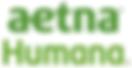 aetna-humana logo.png