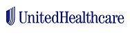 unitedhealthcare logo.png