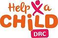 Help a Child - HaC DRC.jpg