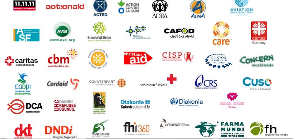 Logos Membres.PNG