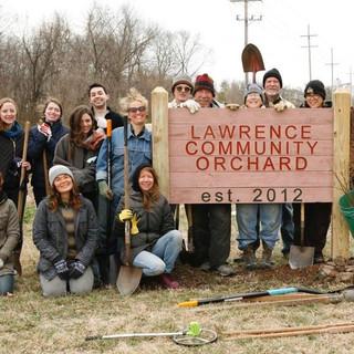 lawrence fruit tree project.jpg