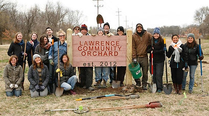 lawrence fruit tree project.jpg