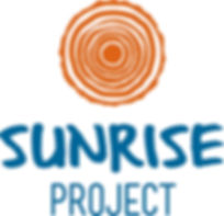 Sunrise-logo_2color-2.jpg