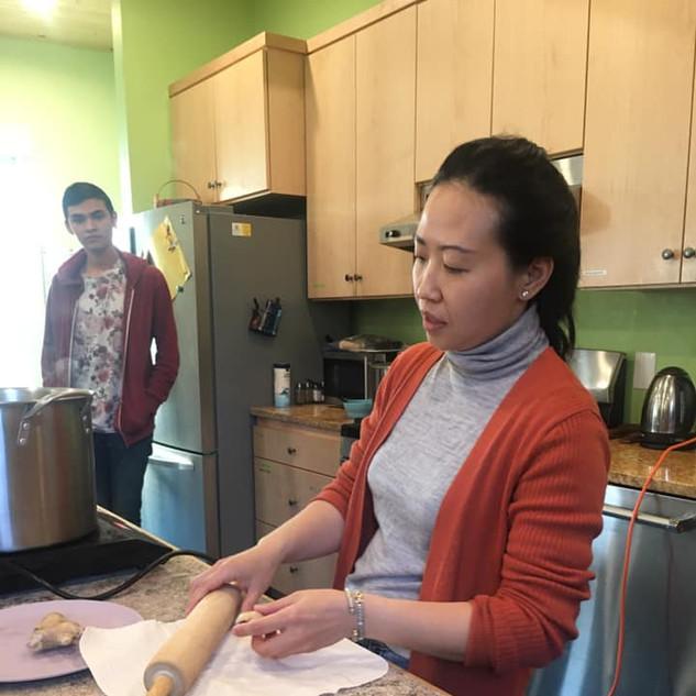 food making.jpg