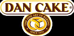 DanCake_logo_CMYK uden baggrund.png