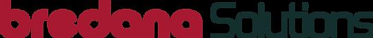 bredana-solutions-rgb - logo nov 2020.pn