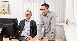 Bredana Solution CRM team.jpg