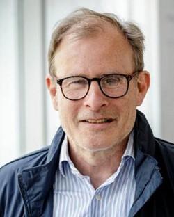 Peter Arentzen