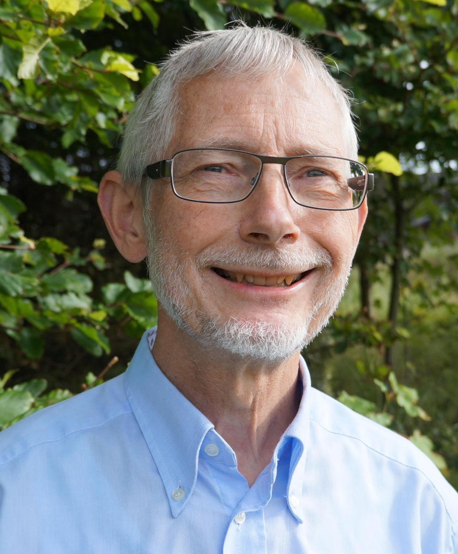 Allan Toft