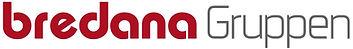 Logo rød-grå - stor.jpg