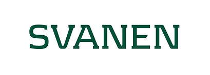 SVANEN_Logo 2.jpg