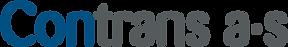 10-750 contrans_logo_RGB (002) - nyt akt