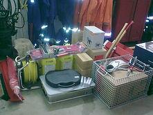 Kopie von 2012-10-15 Techniklieferung (7
