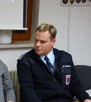 2012-12-07_Jahresabschlußdienst_(23)_edi
