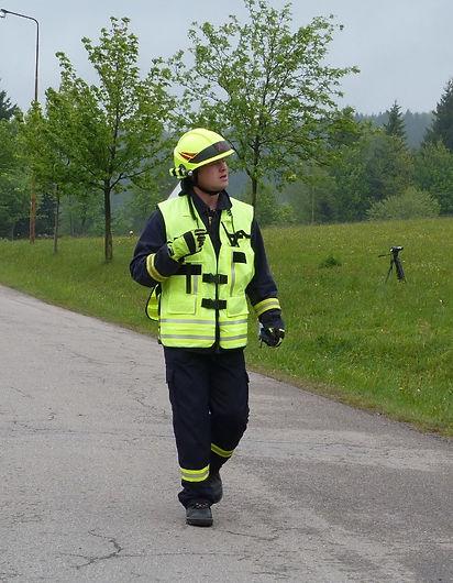 2014-05-17_Gemeindeübung_Holzhau_Fischer